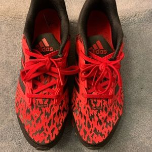 Adidas springblades